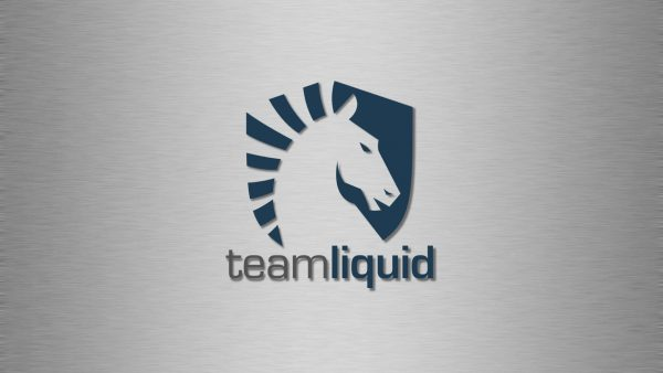 team-liquid-wallpaper-HD2-600x338