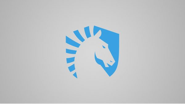 team-liquid-wallpaper-HD5-600x338