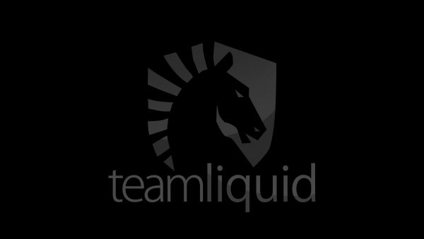 team-liquid-wallpaper-HD7-600x338