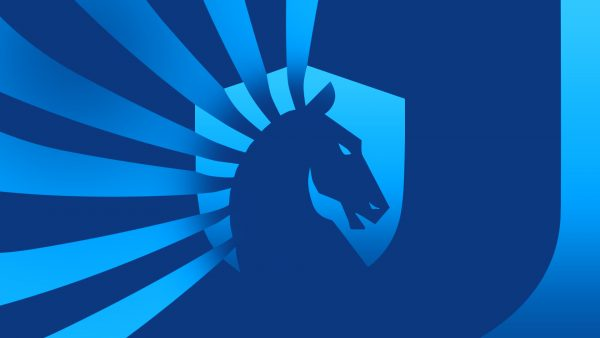 team-liquid-wallpaper-HD8-600x338