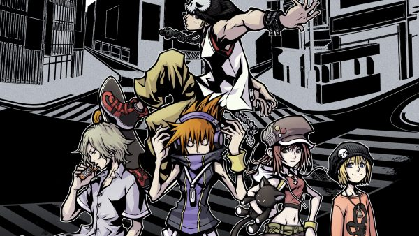the-world-ends-with-you-wallpaper-HD10-600x338