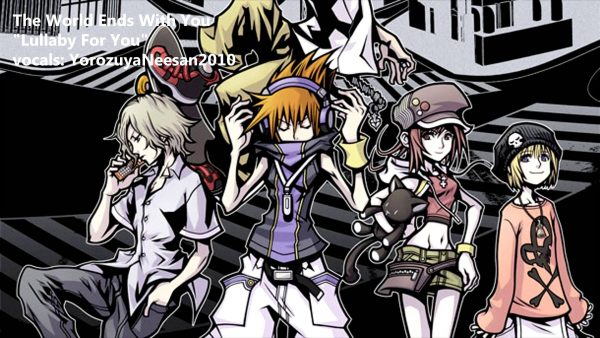 the-world-ends-with-you-wallpaper-HD4-600x338