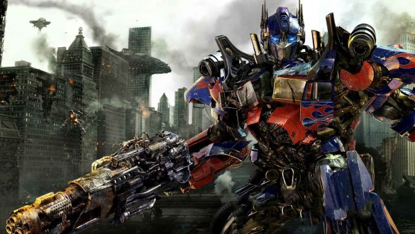 transformers-iphone-wallpaper-HD5-600x338