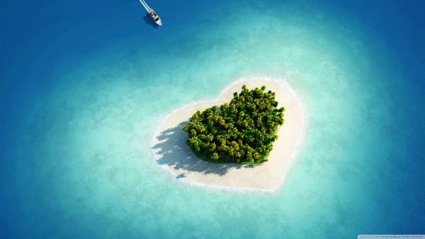 tropical-island-wallpaper-HD10-600x337