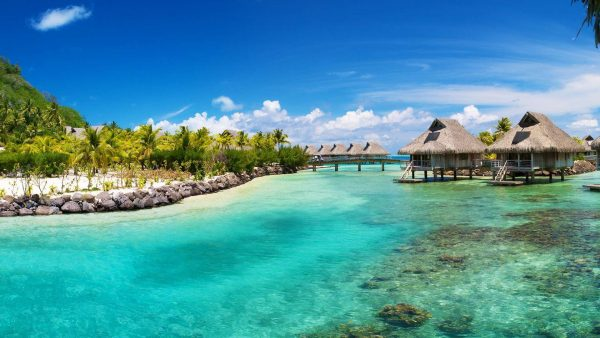 tropical-island-wallpaper-HD3-600x338
