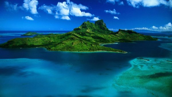 tropical-island-wallpaper-HD8-600x338