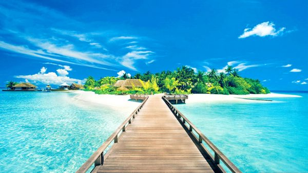 tropical-island-wallpaper-HD9-600x338