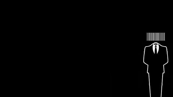tuxedo-wallpaper-HD7-600x338