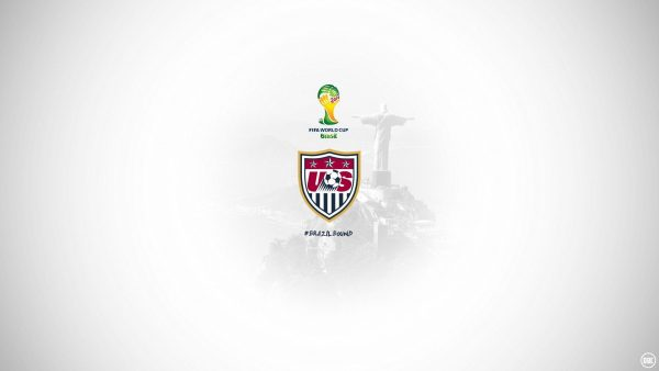 usa-soccer-wallpaper-HD3-600x338
