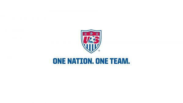 usa-soccer-wallpaper-HD6-600x338