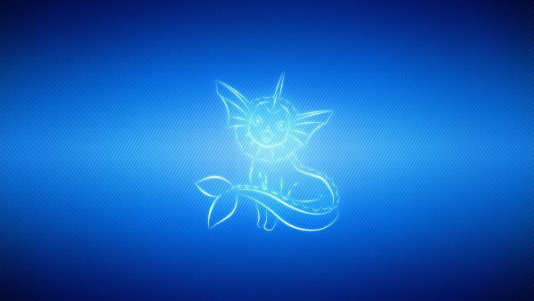 vaporeon-wallpaper-HD4-600x338