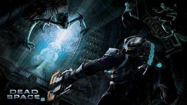 videogame-wallpaper-HD4-600x338