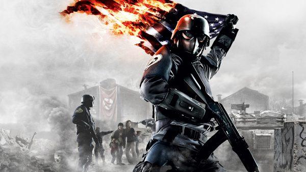 videogame-wallpaper-HD7-600x338
