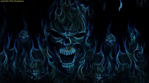 wallpaper-skulls-HD10-600x338