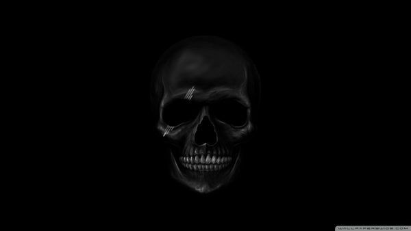 wallpaper-skulls-HD3-600x338