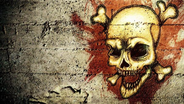 wallpaper-skulls-HD4-600x338