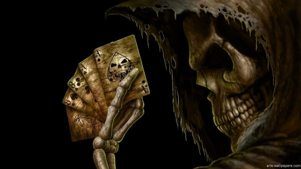 wallpaper-skulls-HD8-600x338