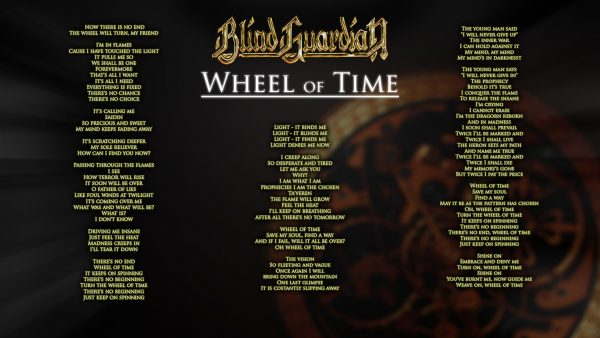 wheel-of-time-wallpaper-HD7-600x338