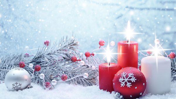 white-christmas-wallpaper-HD2-600x338