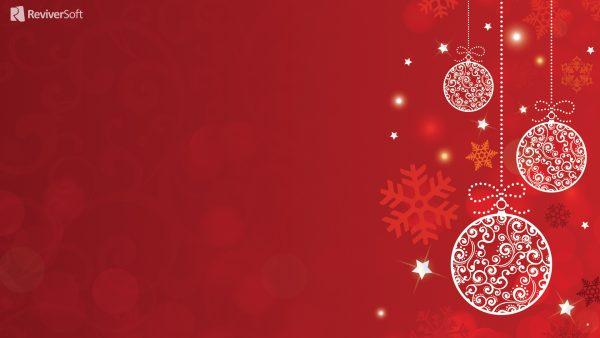 white-christmas-wallpaper-HD8-600x338