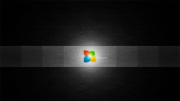 windows-wallpaper-location-HD10-600x338