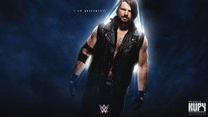 wwe iphone tapetti HD