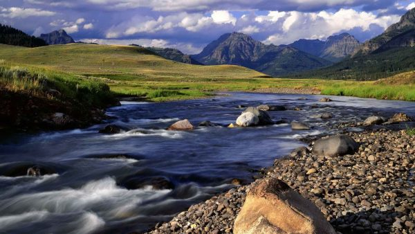 yellowstone-wallpaper-HD2-600x338