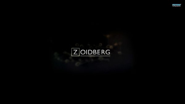 zoidberg-wallpaper-HD2-600x338