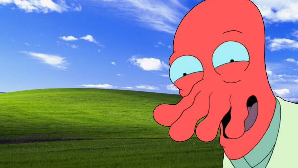 zoidberg-wallpaper-HD3-600x338