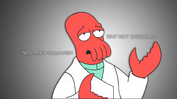 zoidberg-wallpaper-HD4-600x338