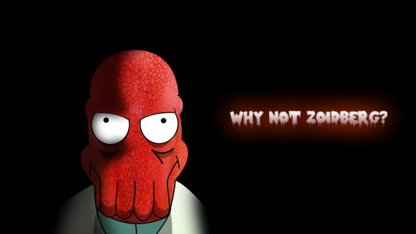 zoidberg-wallpaper-HD6-600x338