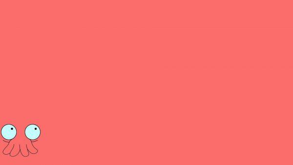 zoidberg-wallpaper-HD9-600x338