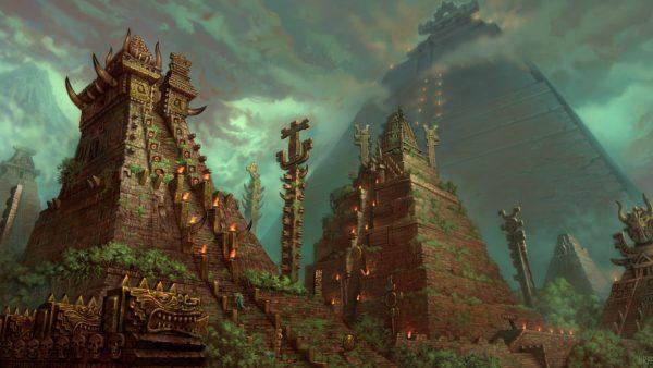 aztec-wallpapers5-600x338