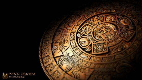 aztec-wallpapers8-600x338