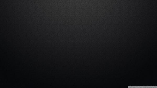 blank-wallpaper-600x338