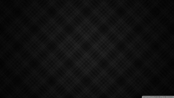 blank-wallpaper5-600x338