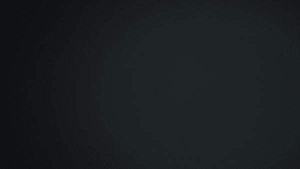 blank-wallpaper9-600x338