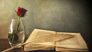livros wallpaper