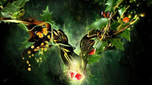 butterfly-live-wallpaper4-600x338