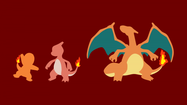 charizard-wallpaper1-600x338