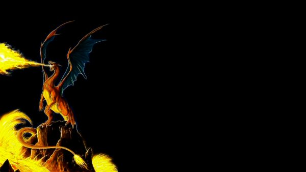 charizard-wallpaper3-600x338