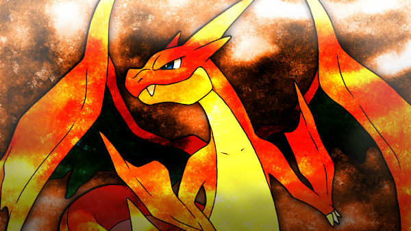 charizard-wallpaper9-600x338