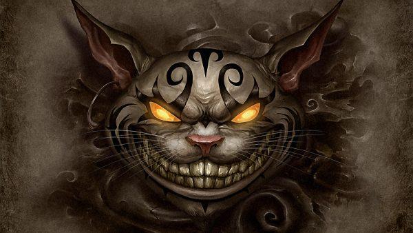 cheshire-cat-wallpaper2-600x338