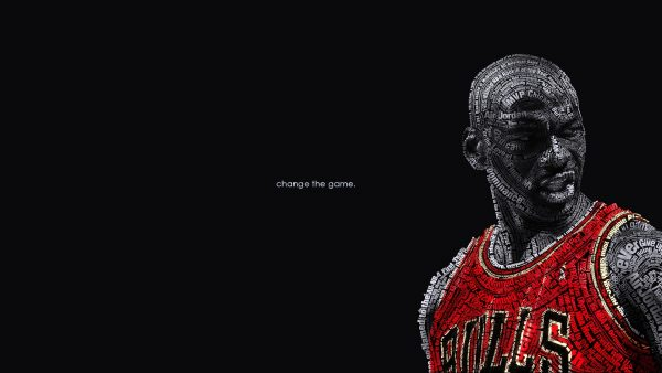 cool-basketball-wallpapers2-600x338