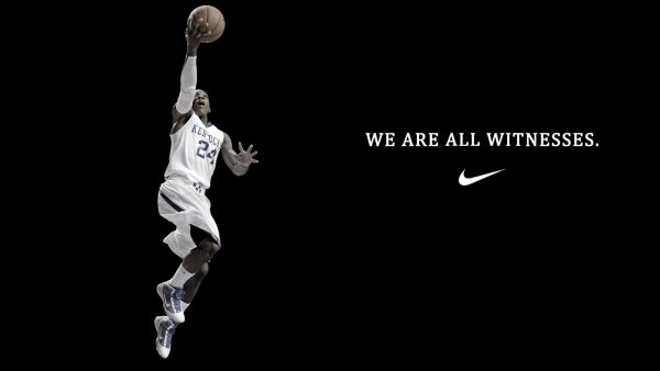 cool-basketball-wallpapers7-600x338