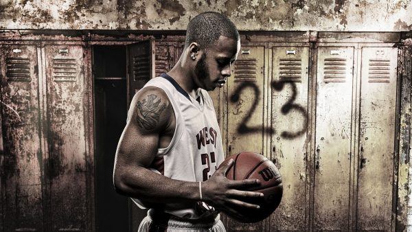 cool-basketball-wallpapers9-600x338