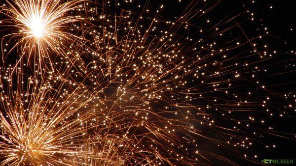 fireworks-wallpaper5-600x338
