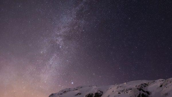 galaxy-wallpaper-iphone7-600x338