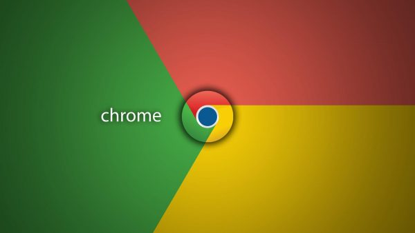 google-chrome-wallpaper8-600x338