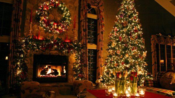 hd-christmas-wallpapers1-600x338